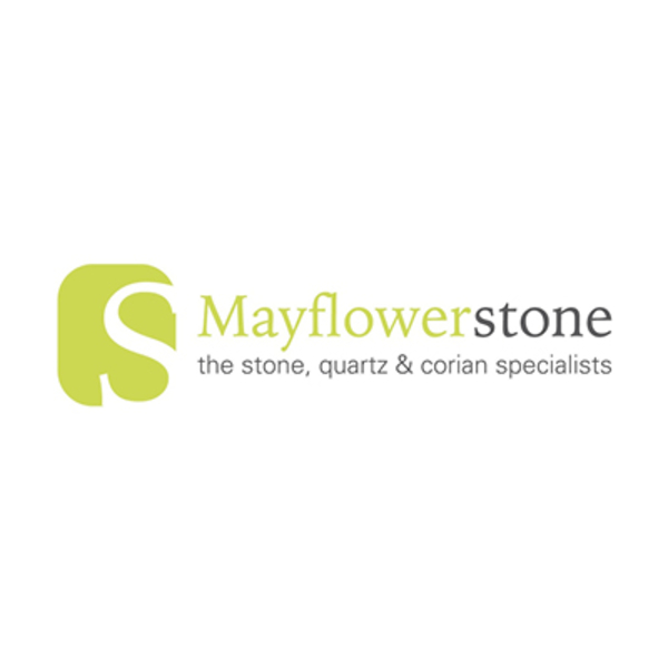 Mayflower Stone