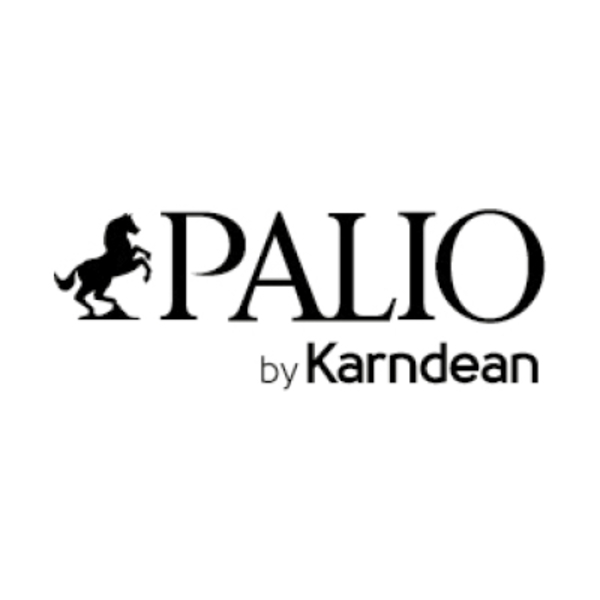 Palio by Karndean